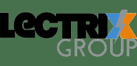 Lectrix Group